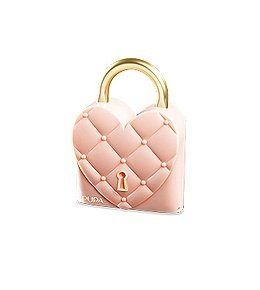 pupa-pretty-lock-light-pink-64g