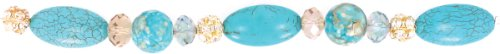 jesse-james-6037-pacifico-1-bead-strands-multi-colour