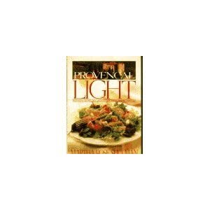 Provencal Light: Traditio Livre en Ligne - Telecharger Ebook
