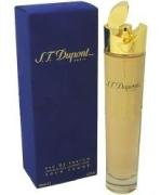 st-dupont-pour-femme-eau-de-parfum-100-ml-woman