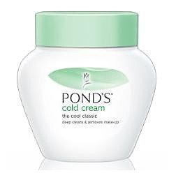 ponds-cold-cream-cleanser-95-oz-jars-by-ponds-beauty-by-ponds