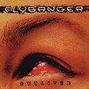 Outlived by Flybanger (2000-10-03)