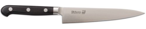 Misono 440 Paring Knife