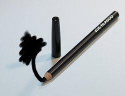 joe-blasco-eye-pencil-black-by-joe-blasco