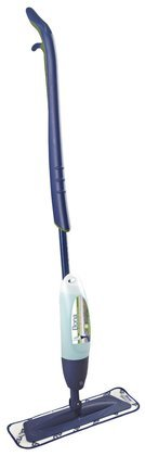 Stone, Tile and Laminate Floor Mop (Floor Cleaners compare prices)