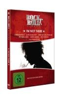 I'm Not There ( Rock & Roll Cinema ) [Alemania] [DVD]