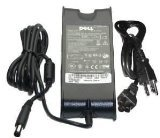 Dell OEM Ac Adapter Laptop Charger