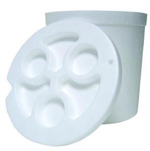 Plastilite CSL5-6 (Pack Of 6)