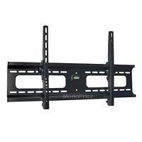 priceline-ultra-slim-adjustable-tilting-wall-mount-bracket-for-lcd-plasma-max-165lbs