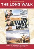 img - for The Long Walk: The True Story of a Trek to Freedom: Movie Tie-In [Paperback] book / textbook / text book