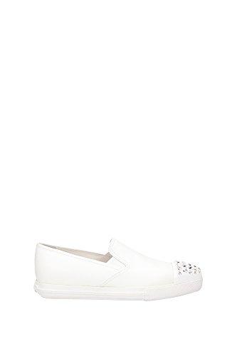 sneakers-miu-miu-women-leather-white-5s9990bianco-white-45uk
