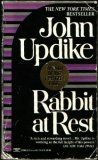 Rabbit at Rest John Updike