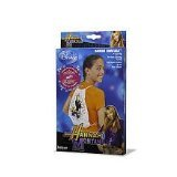 Disney Hannah Montana Fun Pack - 1