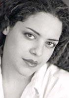 Anna Holmes