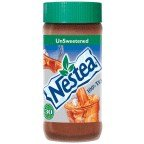 nestea-100-instant-tea-unsweetened-3-ounce-containers-pack-of-3