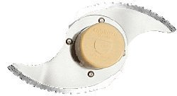 Best Prices! Cuisinart FP-100TX Stainless Steel Chopping Blade