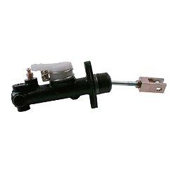 forklift-supply-aftermarket-komatsu-forklift-master-cylinder-pn-3eb-36-22700a