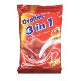 ovaltine-3-in-1-malt-stick-product-of-thailand