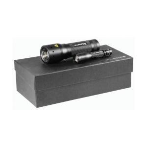Leatherman 880062 - P7 & P3 Black, Combo, Boxed