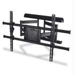 CE-MT0912-S1 Universal Tilting TV Mount - 36 - 65 inches Black