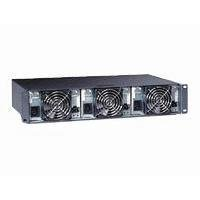 Cisco Catalyst 4000 Aux. Power Shelf (3-Slot, Includes. three WS-X4608)