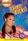 That's so Raven: Raven Rocks - #19 (That's So Raven (Numbered Paperback)) (0786838396) by Alice Alfonsi