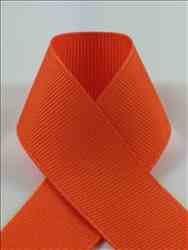 Schiff Ribbons - 1 1/2