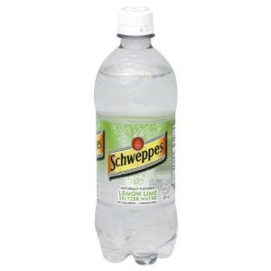 schweppes-lemon-lime-seltzer-20-oz-pack-of-24-by-schweppes