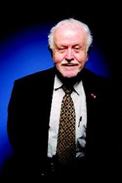 S. Fred Singer
