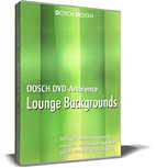 Dosch Movie-Clips: Dvd-Ambience - Lounge Backgrounds front-194147