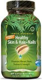 Healthy Skin & Hair Plus Nails - Value Size 120 Ct