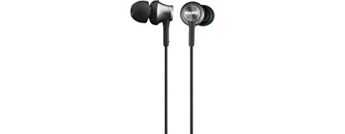 Where to find  Sony MDREX450AP Earphones