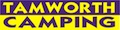 Tamworth Camping Ltd