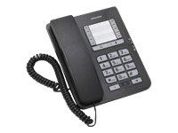 Analoge Telefone (^DE^): Swissvoice CP30 Schnurgebundenes ...