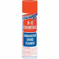 16-oz-aero-b-12-carb-choke-cleaner-sold-as-12-can