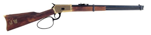 Denix 1892 Lever-Action Cowboy Rifle