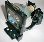 Projector Lamp 78-6969-9565-9 / DT0