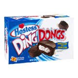 Hostess Ding Dongs 15.3oz