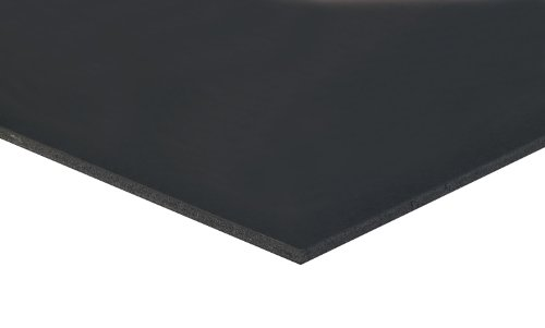 pacon-foam-board-22-x-28-black-on-black-5-sheets-5558