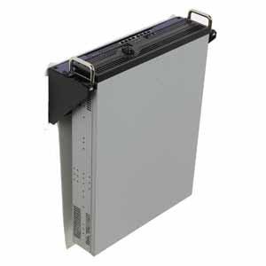 Kendall Howard 3U V-Rack (Line Voltage Door Switch compare prices)