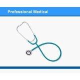 Cheap Omron Lightweight Stethoscope Model HSS-490 (HSS-490)