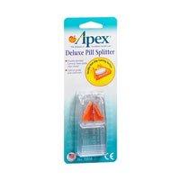 Apex Deluxe Pill Splitter, 1 splitter
