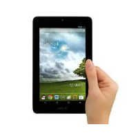 ASUS MeMO Pad ME172V-A1-GR 7.0-Inch 16 GB Tablet