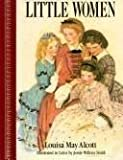 Little Women: Children Classics (Childrens Classics Series)