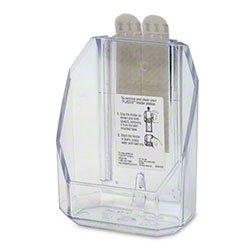 staffa-da-parete-per-bottiglia-da-350-ml