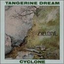 Cyclone by Tangerine Dream (1995-02-14)