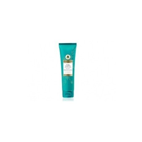 gelatina-magnifica-detergente-purificante-pelle-nuovo-125ml-sanoflore