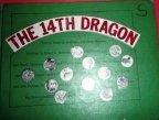 The 14th dragon
