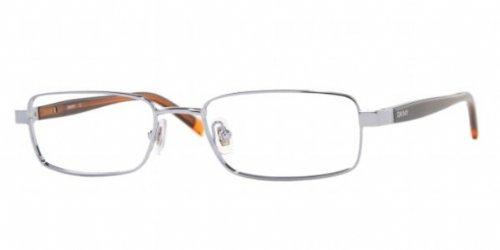DKNYDKNY 5559 color 1061 Eyeglasses