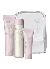 ARTISTRY ARTISTRY® Essentials Balancing Skincare System for Combination-to-Oily Skin